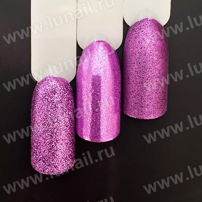 P23 Lavender