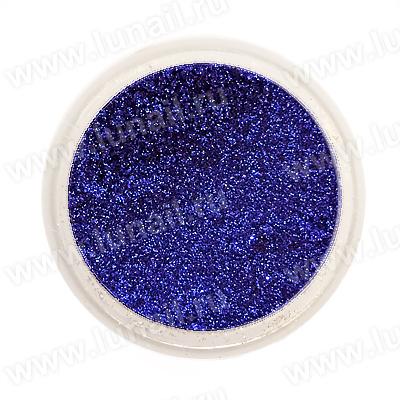 P27 Blue-violet