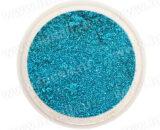 P35 Dark Turquoise