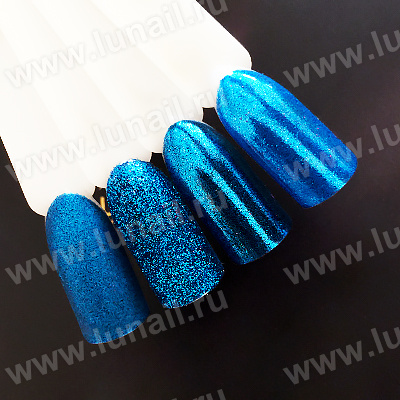 P37 Blue light