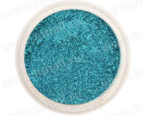 PH7 Turquoise holographic