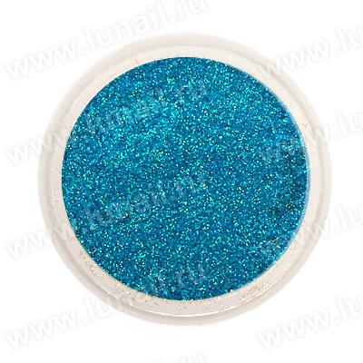 PR3607 Blue iris