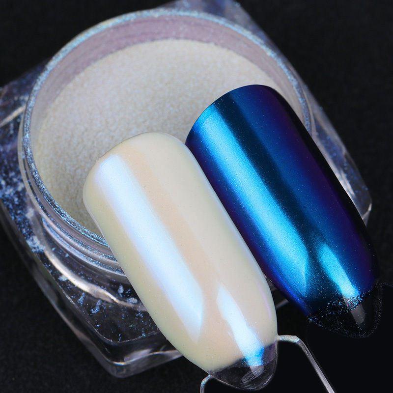 Pearl color pigment - 04