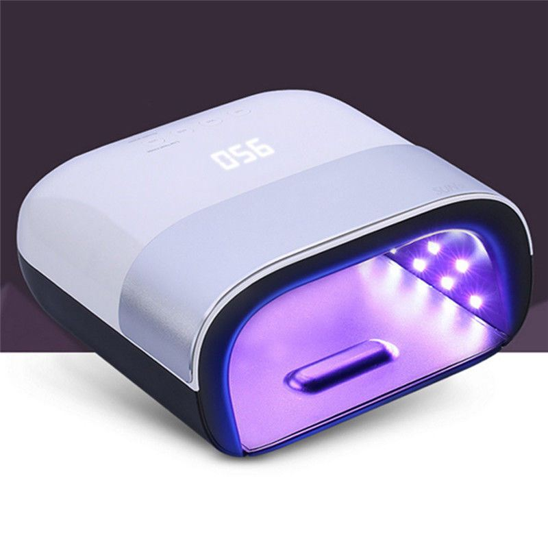 SUN 3 SMART 2.0 UV LED LAMP 48W