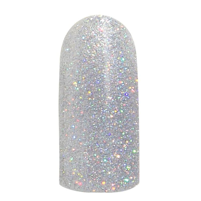 Gel polish Next №2 (Shine) 12 ml
