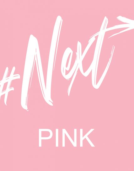 """Collection """"PINK"""" 12 ml"""