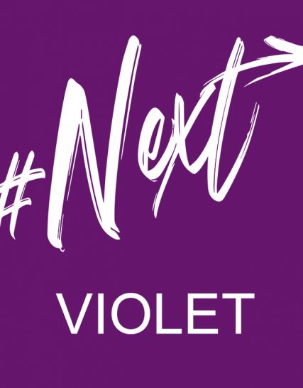 """Collection """"VIOLET"""" 12 ml"""