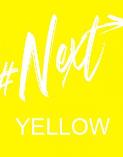 """Collection """"YELLOW"""" 12 ml"""